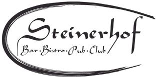 Steinerhof Pub