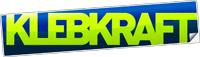 Klebkraft Logo